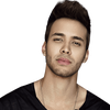 Prince Royce - Mexican Independence Day Weekend