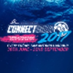 Connect Ibiza Boat Party ~ June 30th 2017 [Opening Party]