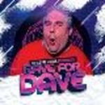 Rave For Dave
