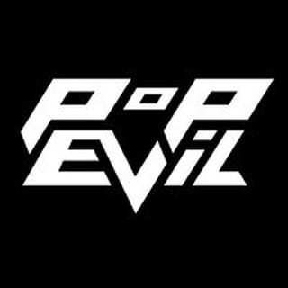 Pop Evil w/ Islander, Red Sun Rising, Letters From the Fire, and Mother