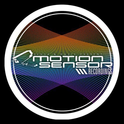 Rainbow Dub / Be The Music (Mutated Forms Remix)