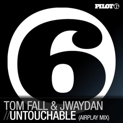Untouchable - Airplay Mix