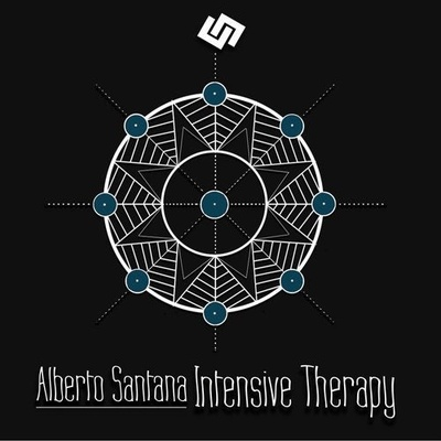 Intensive Therapy EP