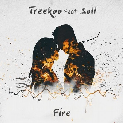Fire (feat. Soff)