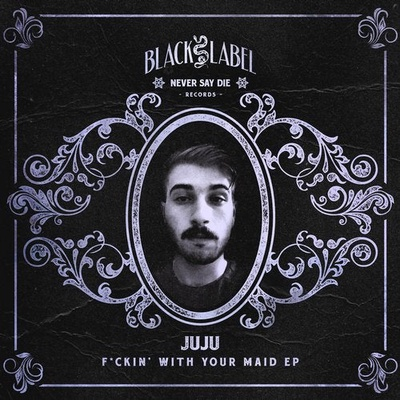 Fuckin' With Your Maid EP