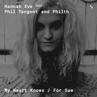 My Heart Knows/For Sam