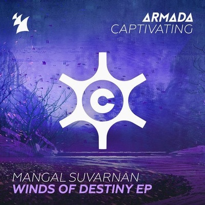 Winds Of Destiny EP