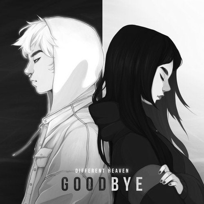 Goodbye - Extended Mix