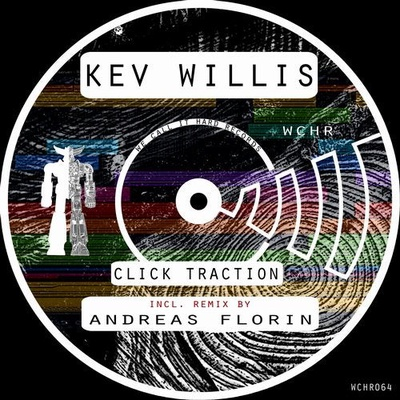 Click Traction